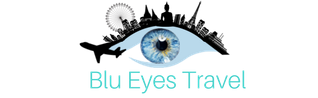 Blu Eyes Travel